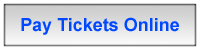 Pay Tickets Online - City Court of Morgan City